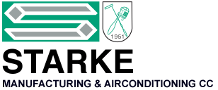 Starke Manufacturing & Airconditioning CC